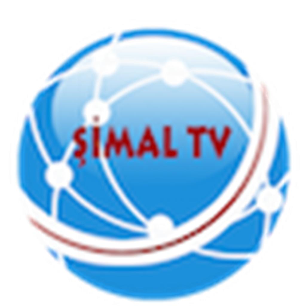 Şimal Tv