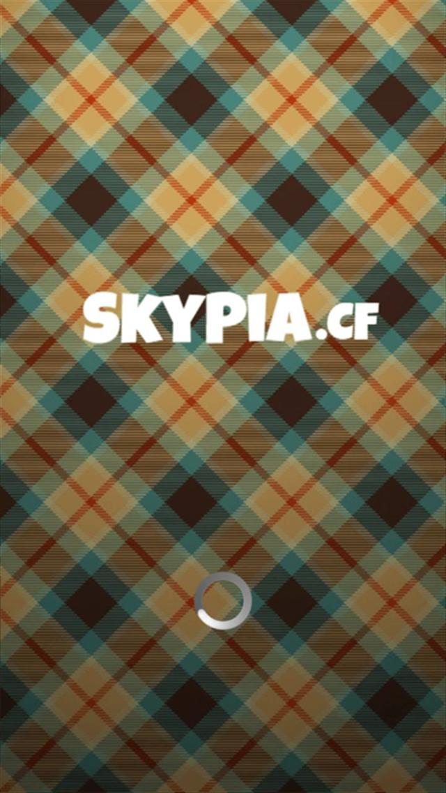 SkyPia