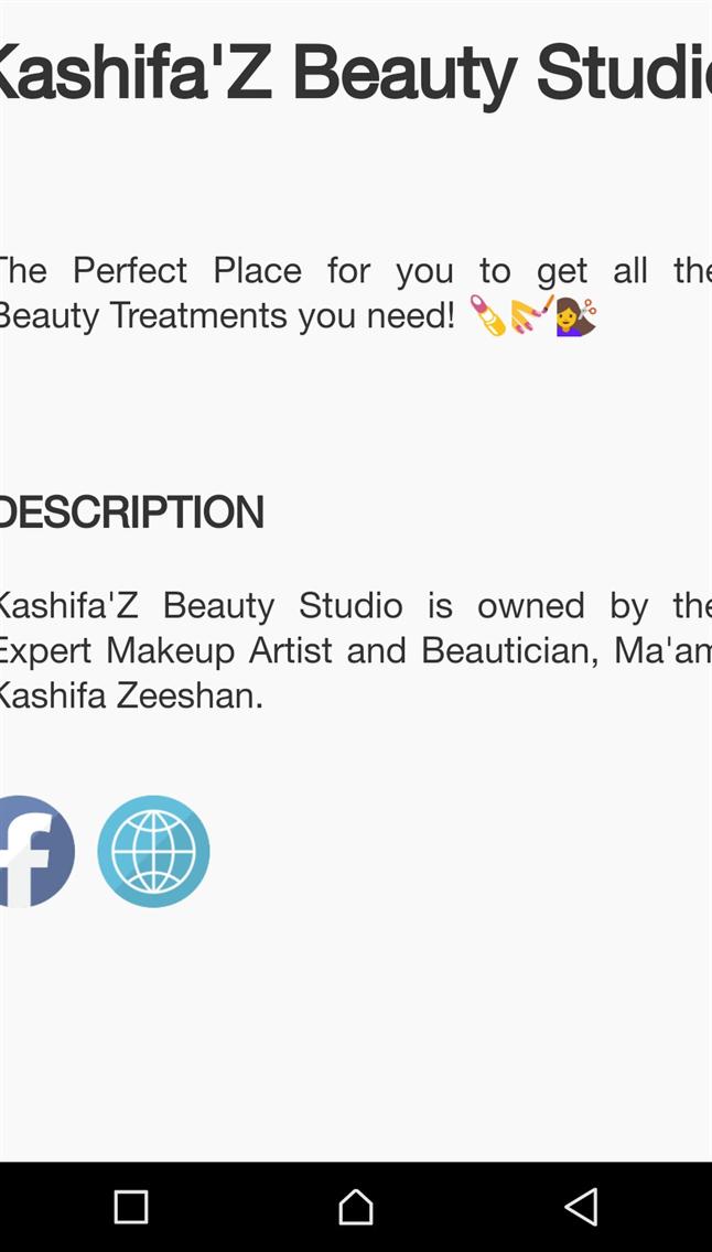 Kashifa'Z