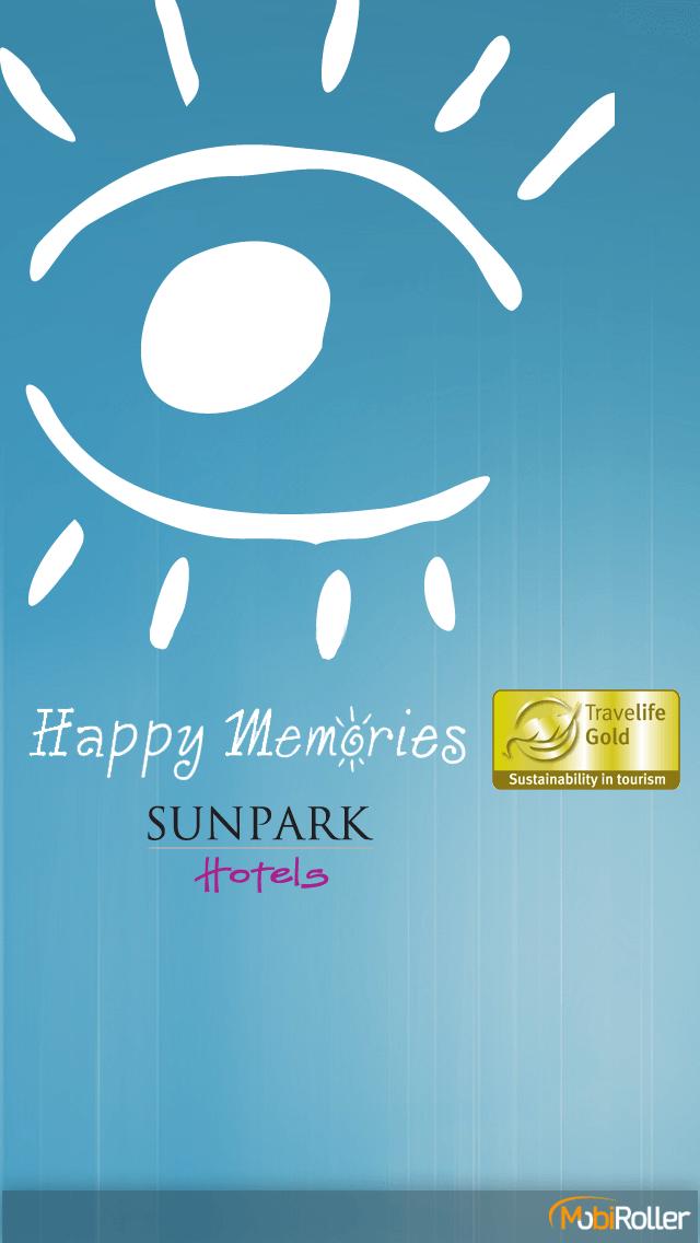 Sunpark Hotels