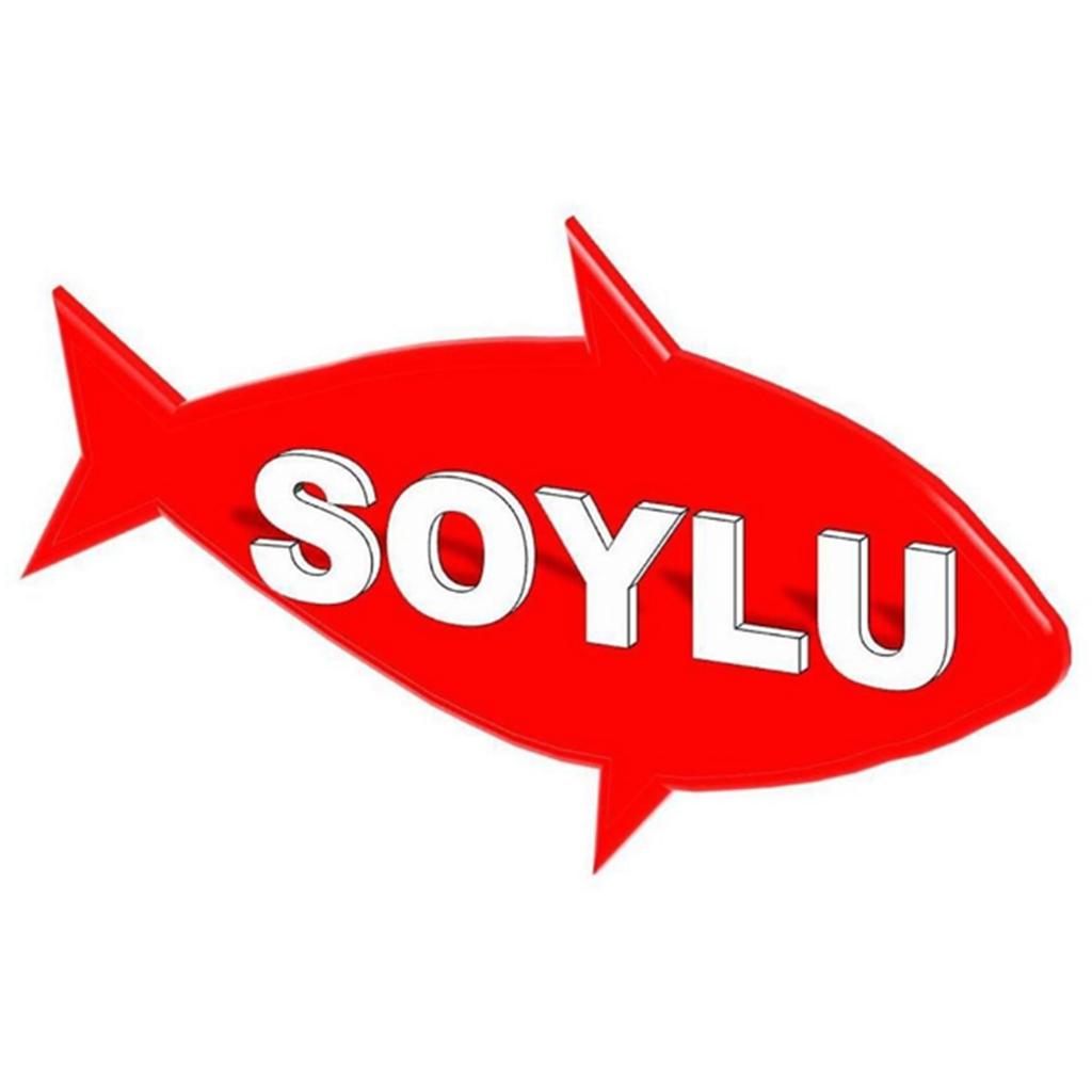 SOYLUBALIK