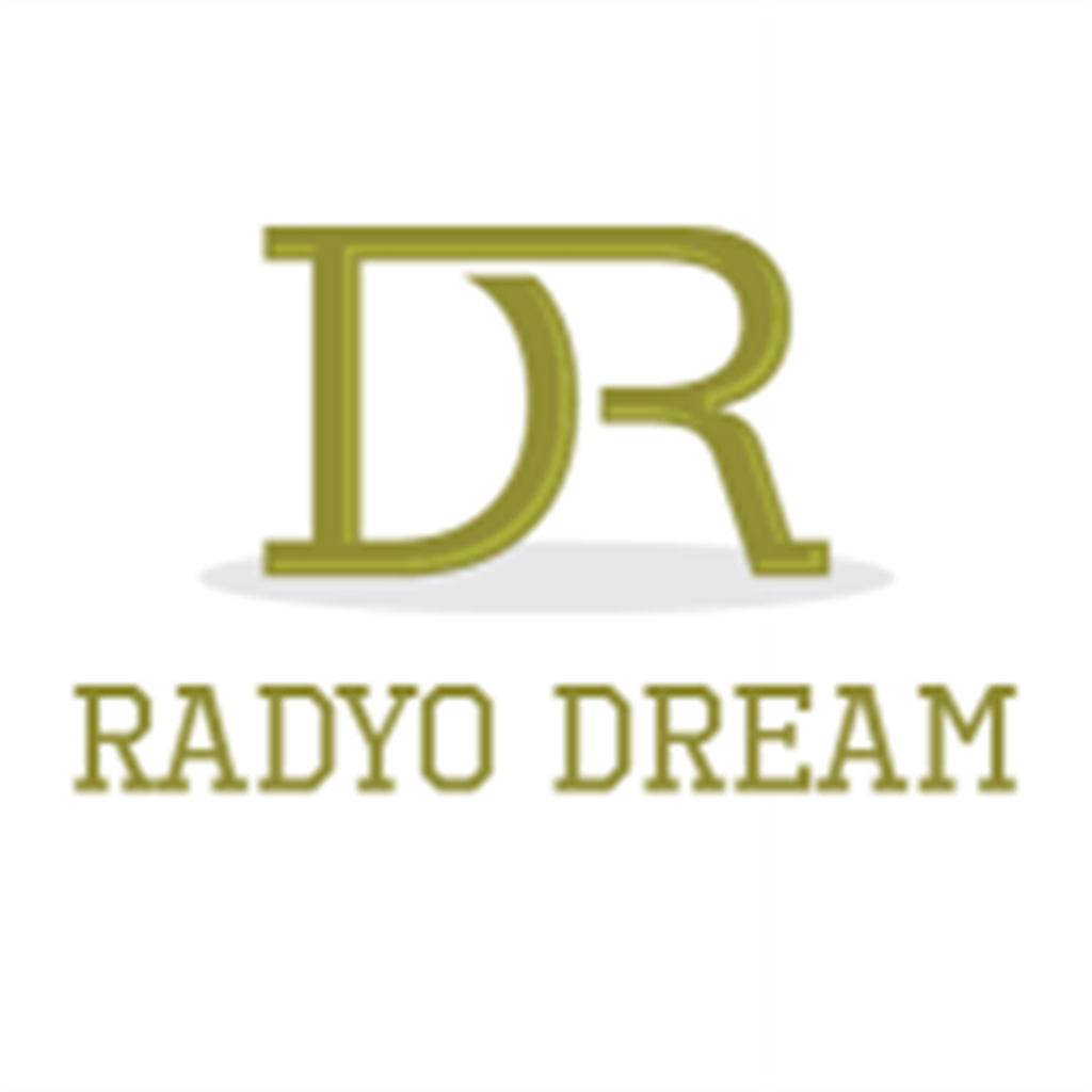 Radyo Dream