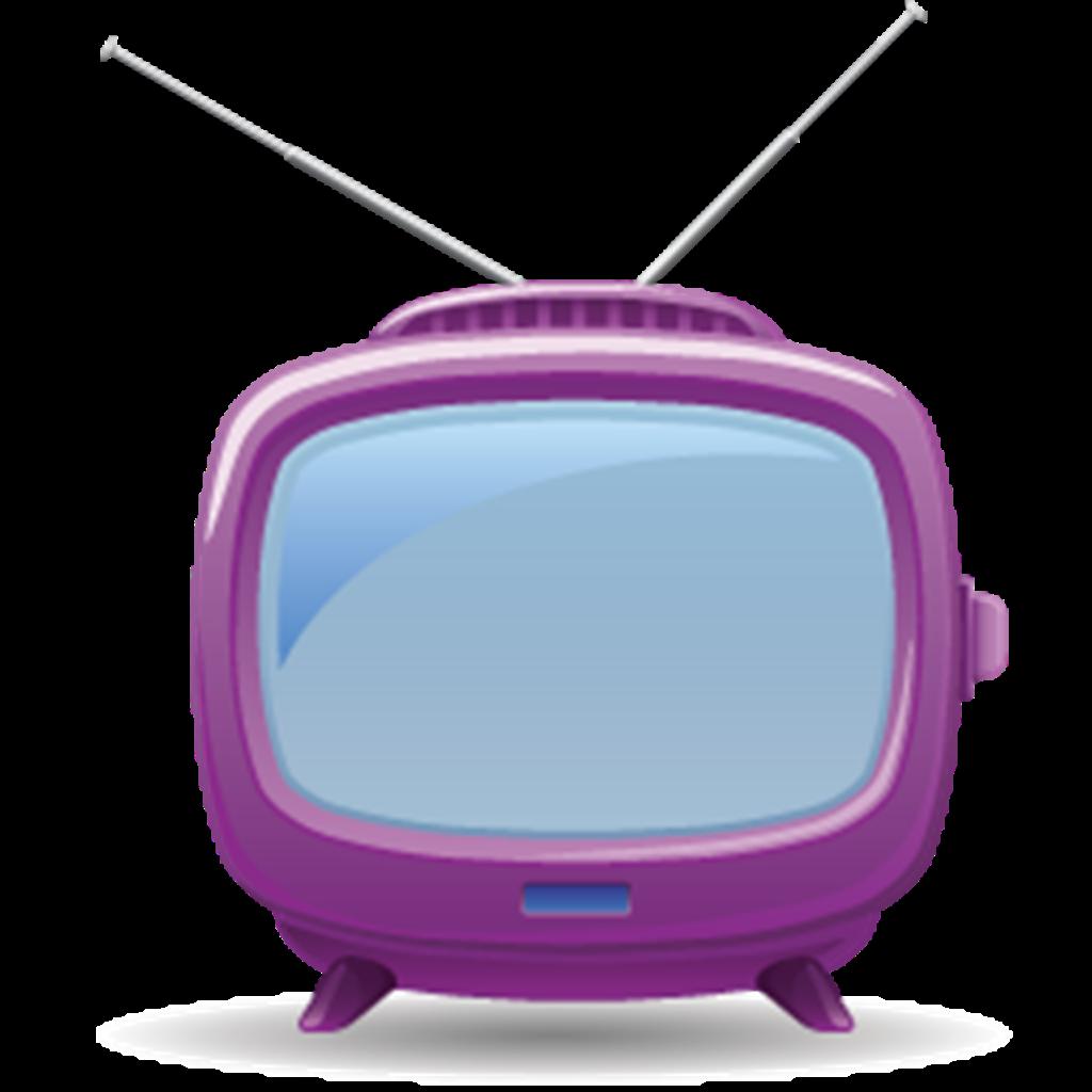 Turkvod HD Tv