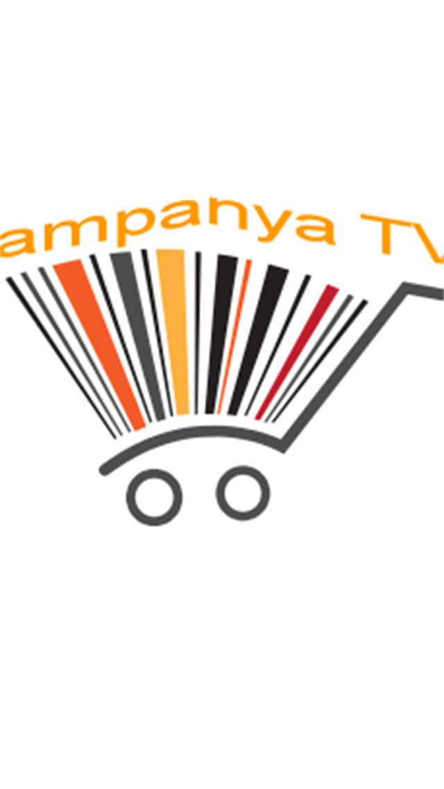 Kampanya TV