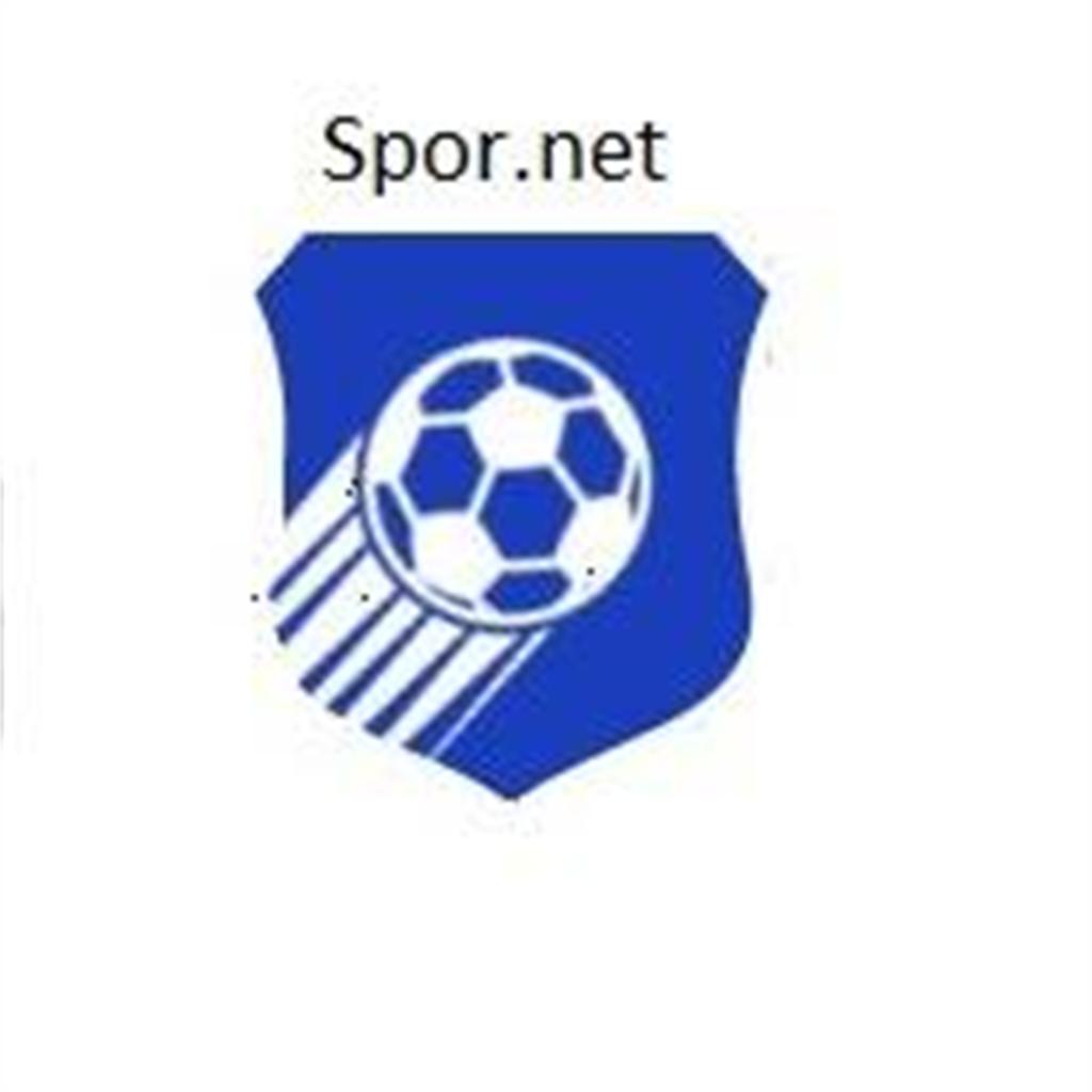 Spor.net
