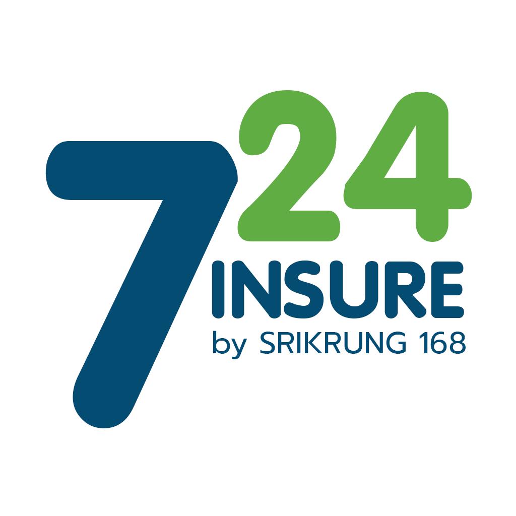 724 Insure