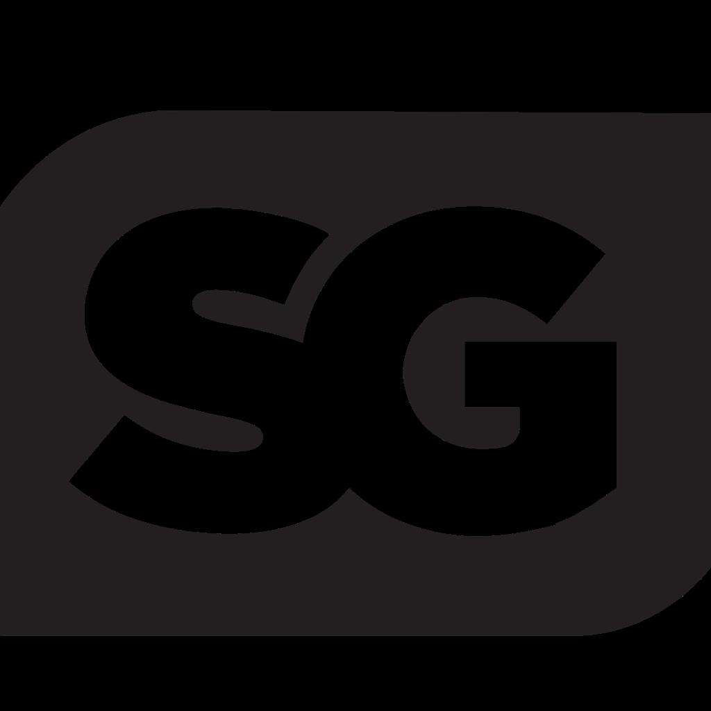 SG Medya