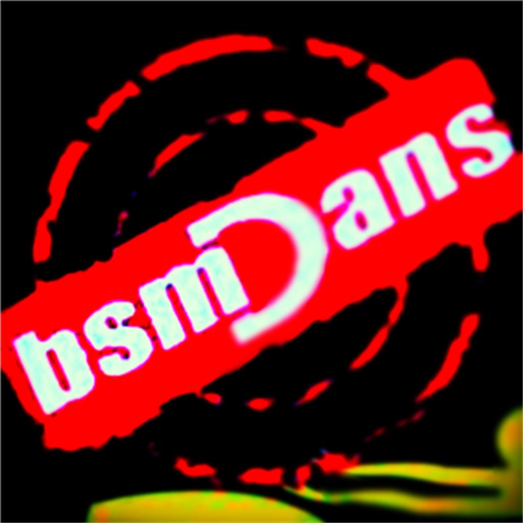 BSMDANS