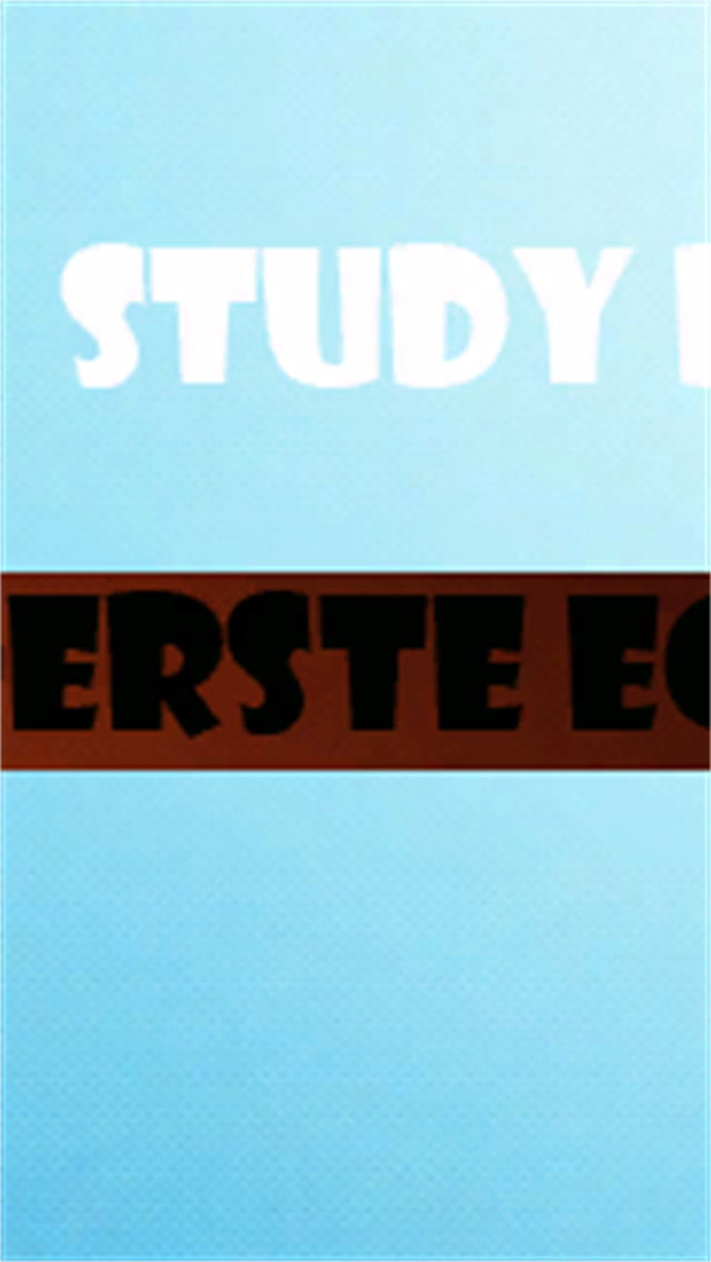 STUDY | ELEKTRONİK OKUL