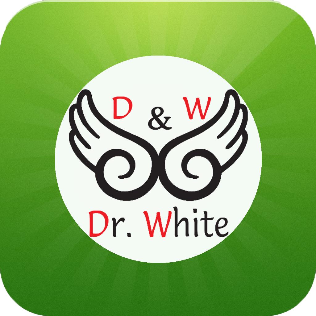 Dr.White Araç Yenileme Merkezi