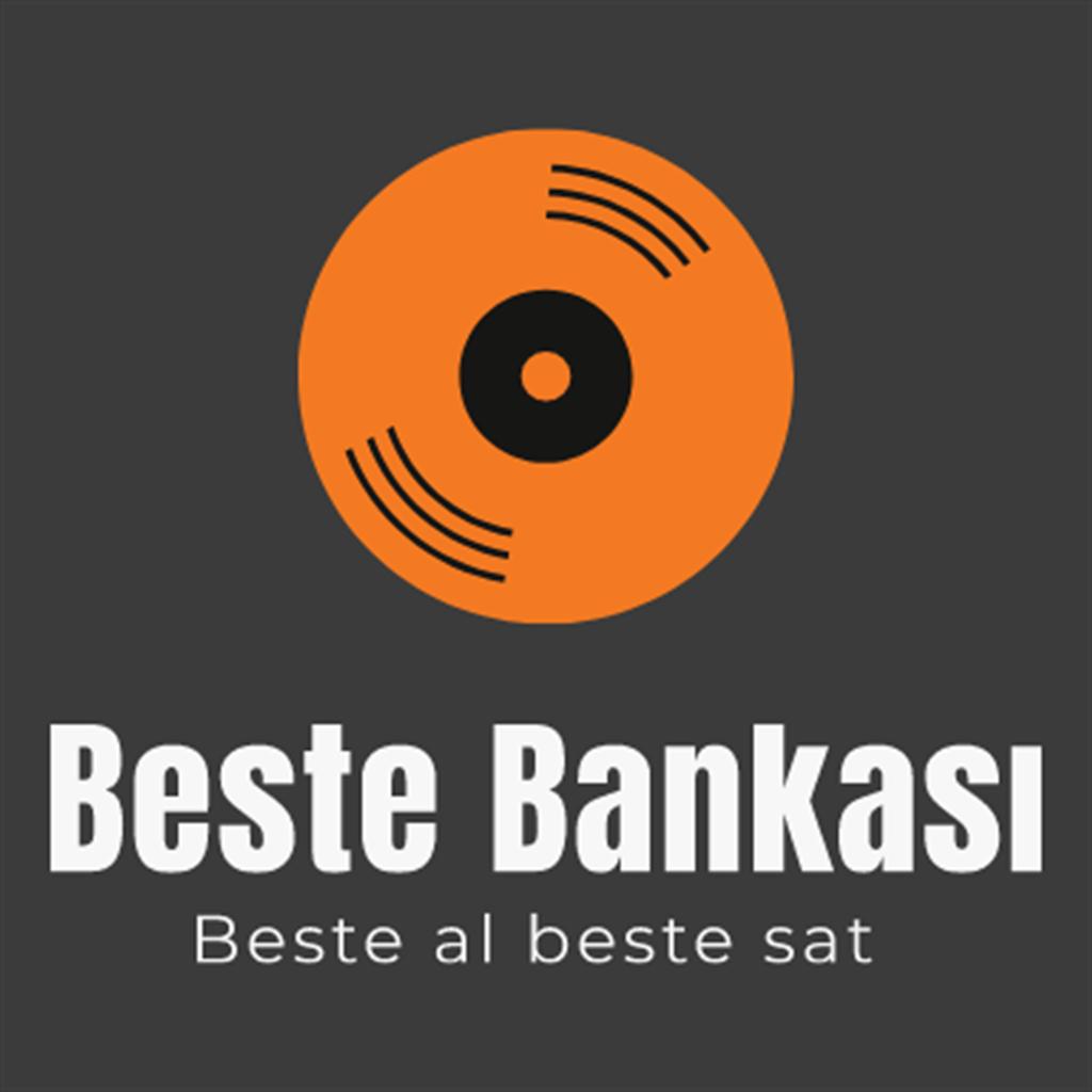 Beste Bankası
