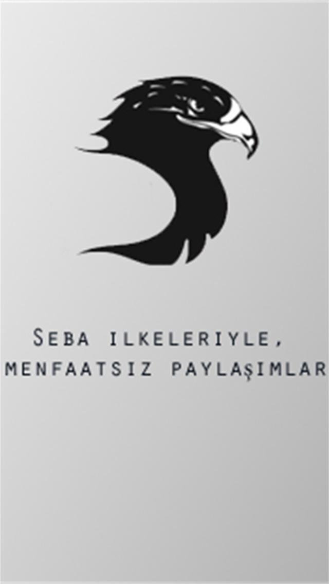 Beşiktaş Facts