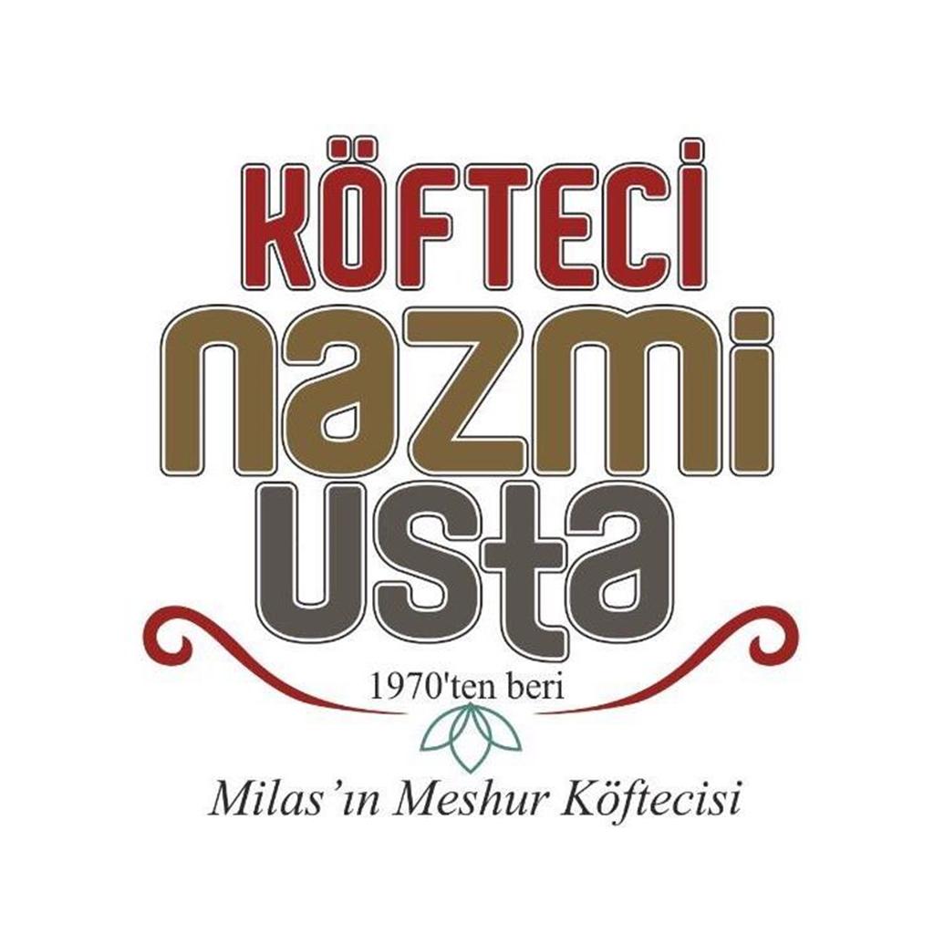 Köfteci Nazmi Usta