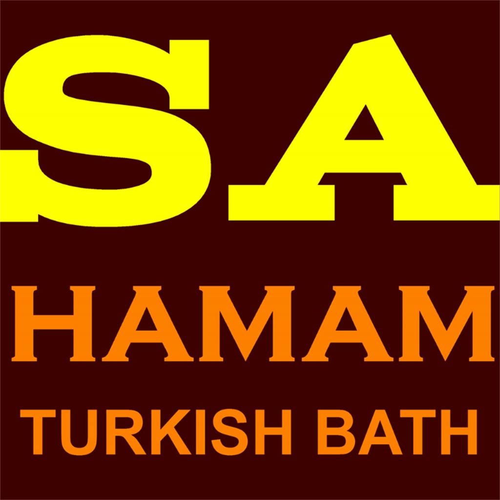 SULTANAHMET HAMAM