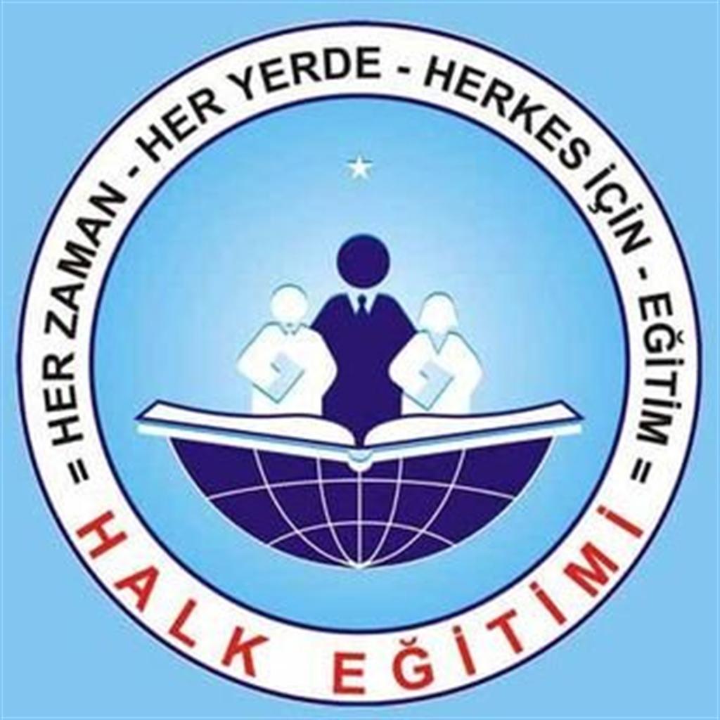 Sultangazi Halk Eğitim Merkezi