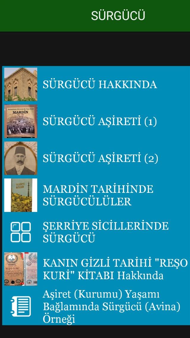 surgucum.com