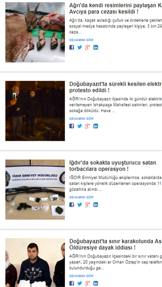 SonDakika04