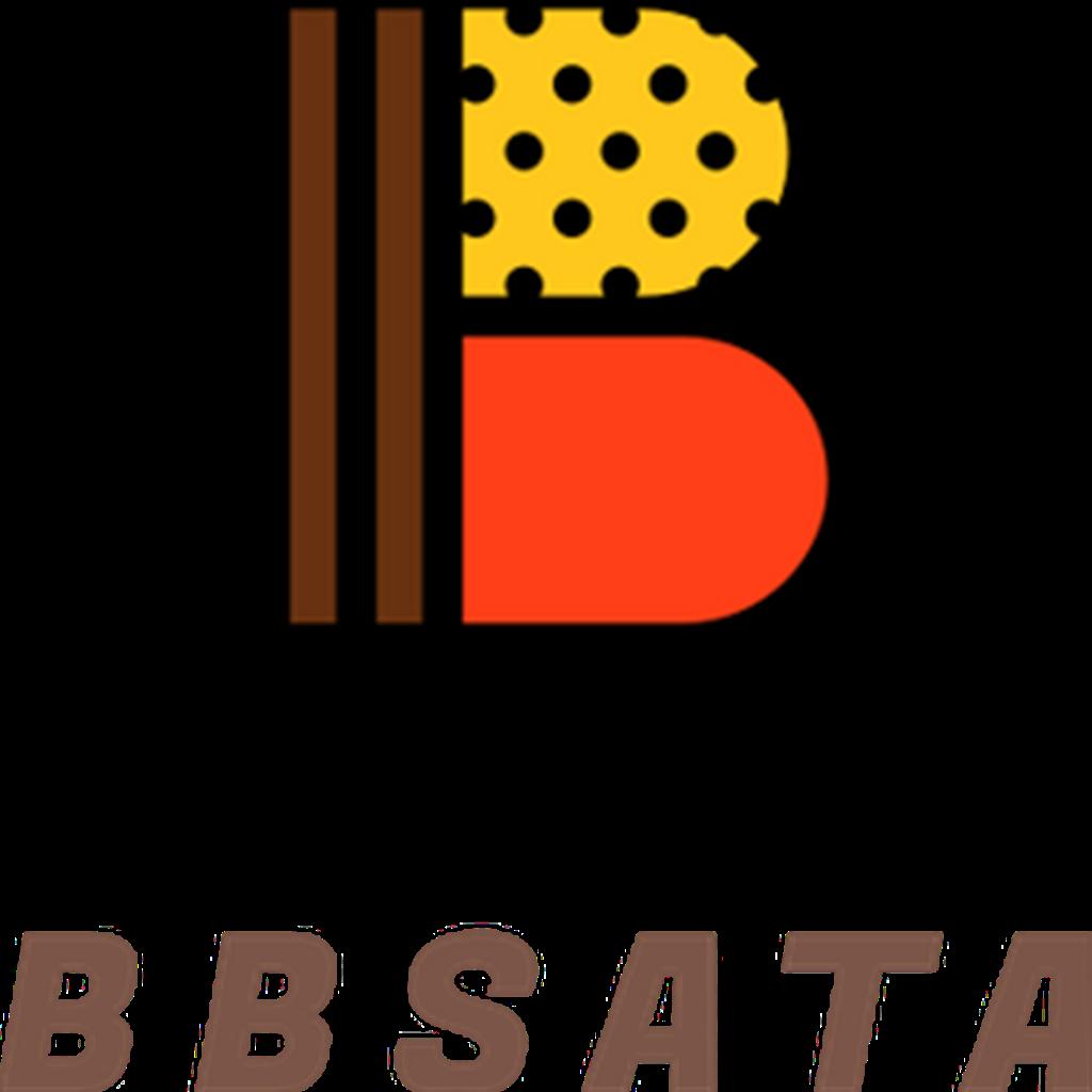 bbsata