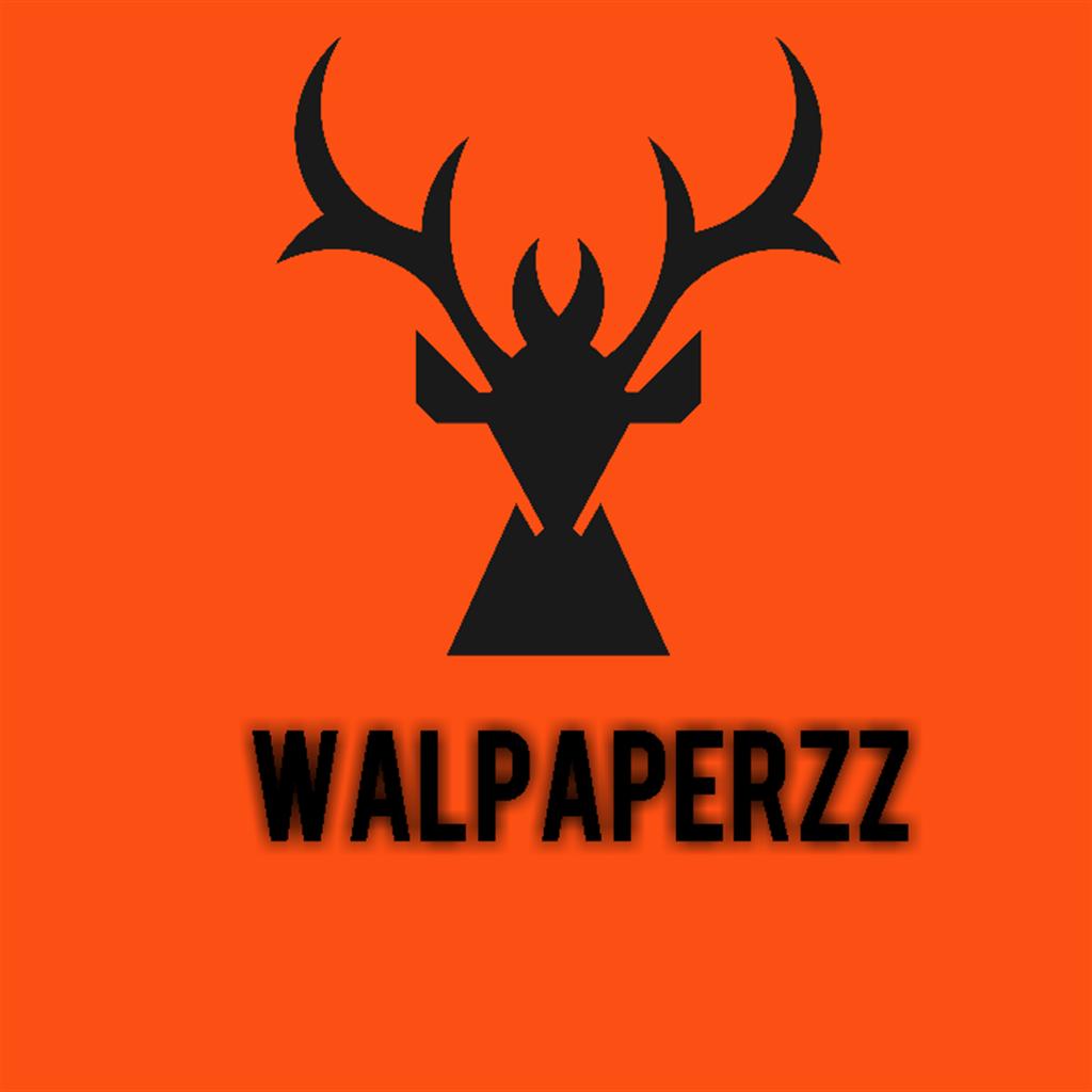 Walpaperzz