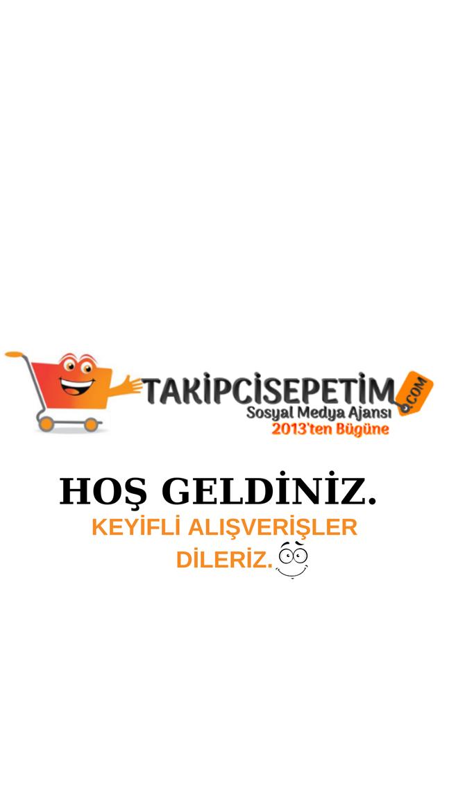 Takipcisepetim.com