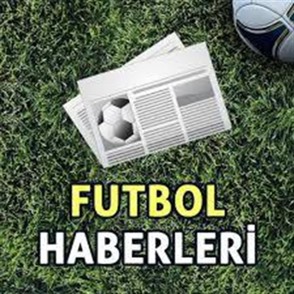 Futbol haberleri