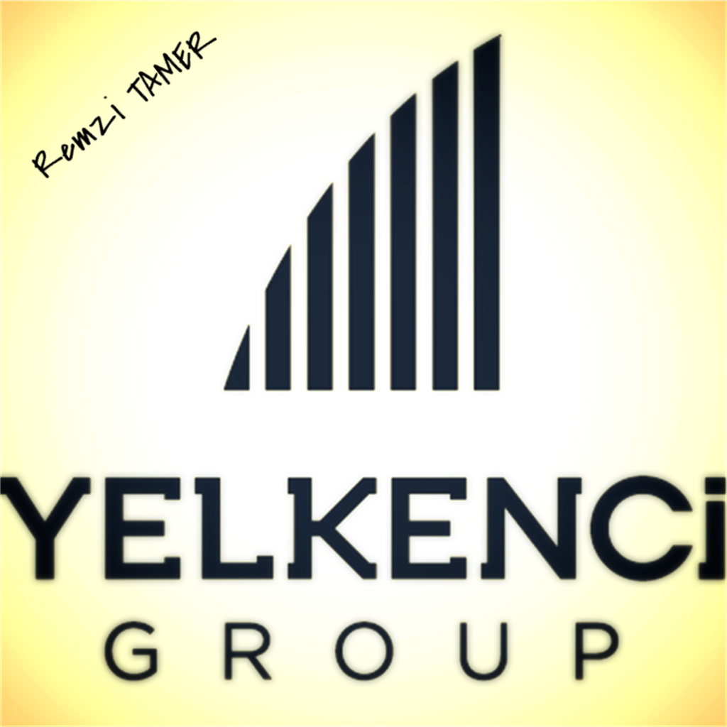Yelkenci Group-RT