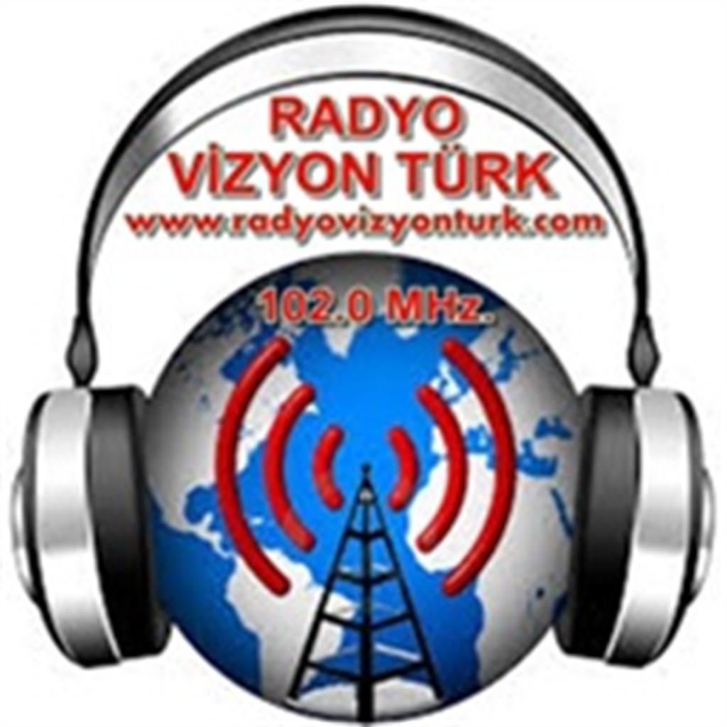 Vizyon Turk Radyo