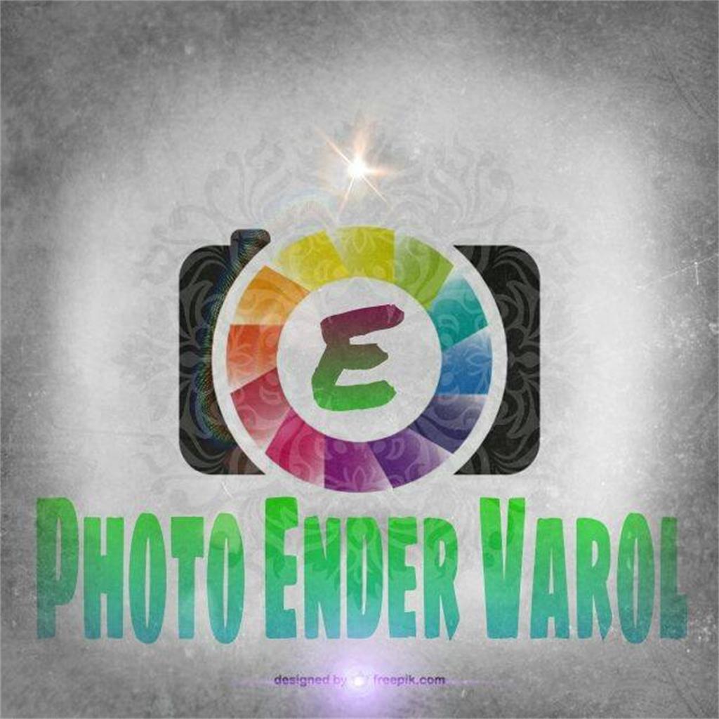 Photo Ender Varol