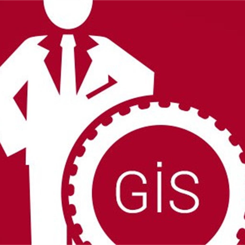 Akademik GIS