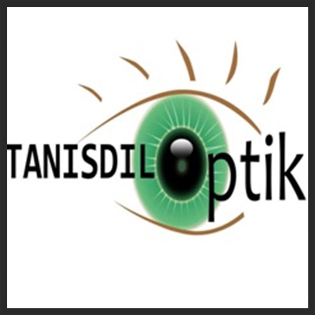 Tanisdil Optik