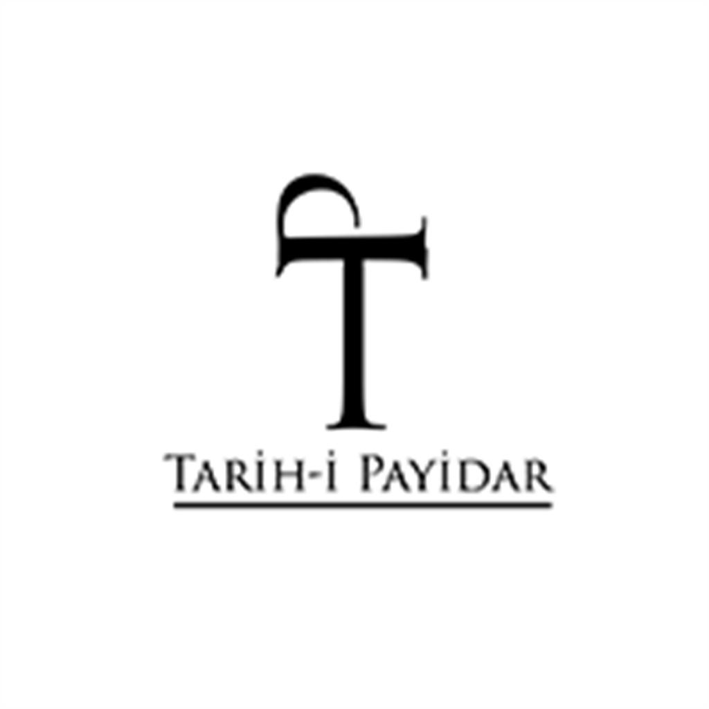 Tarih-i Payidar
