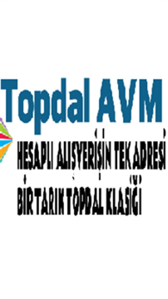 Topdal AVM