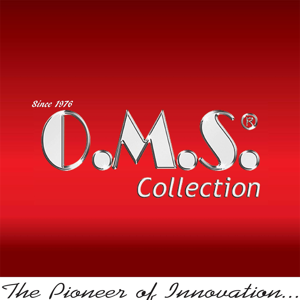 OMS Collection