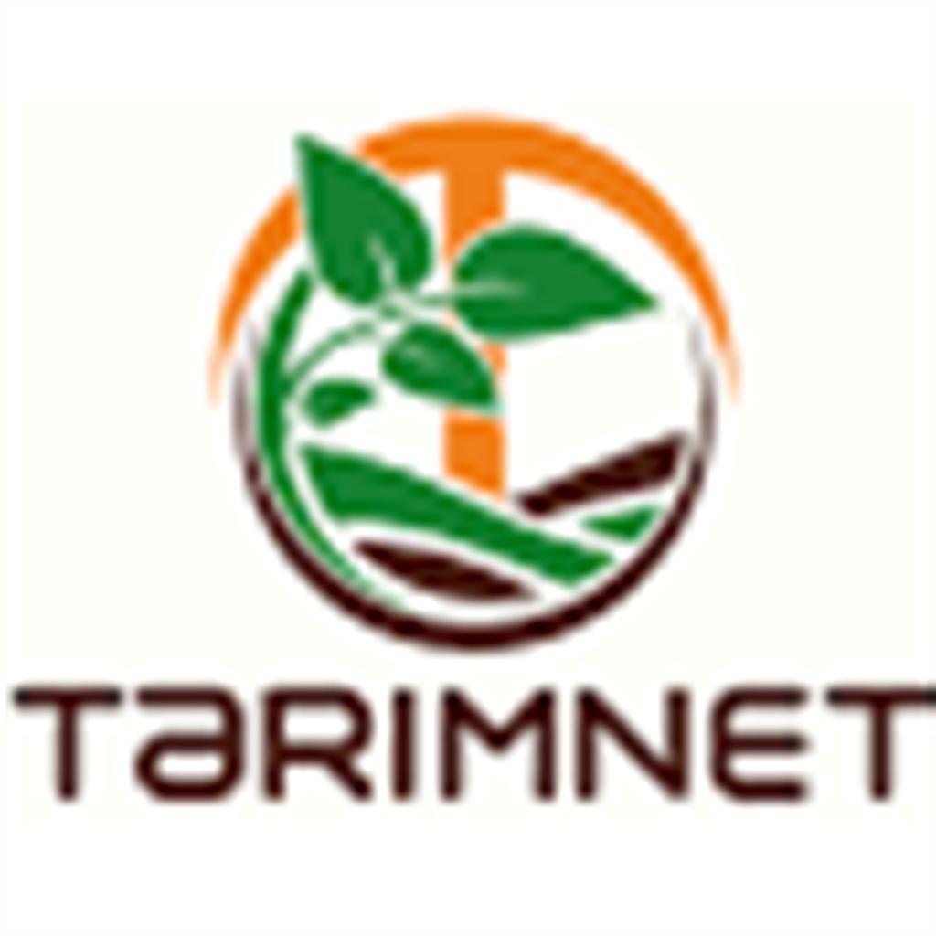 TARIMNET