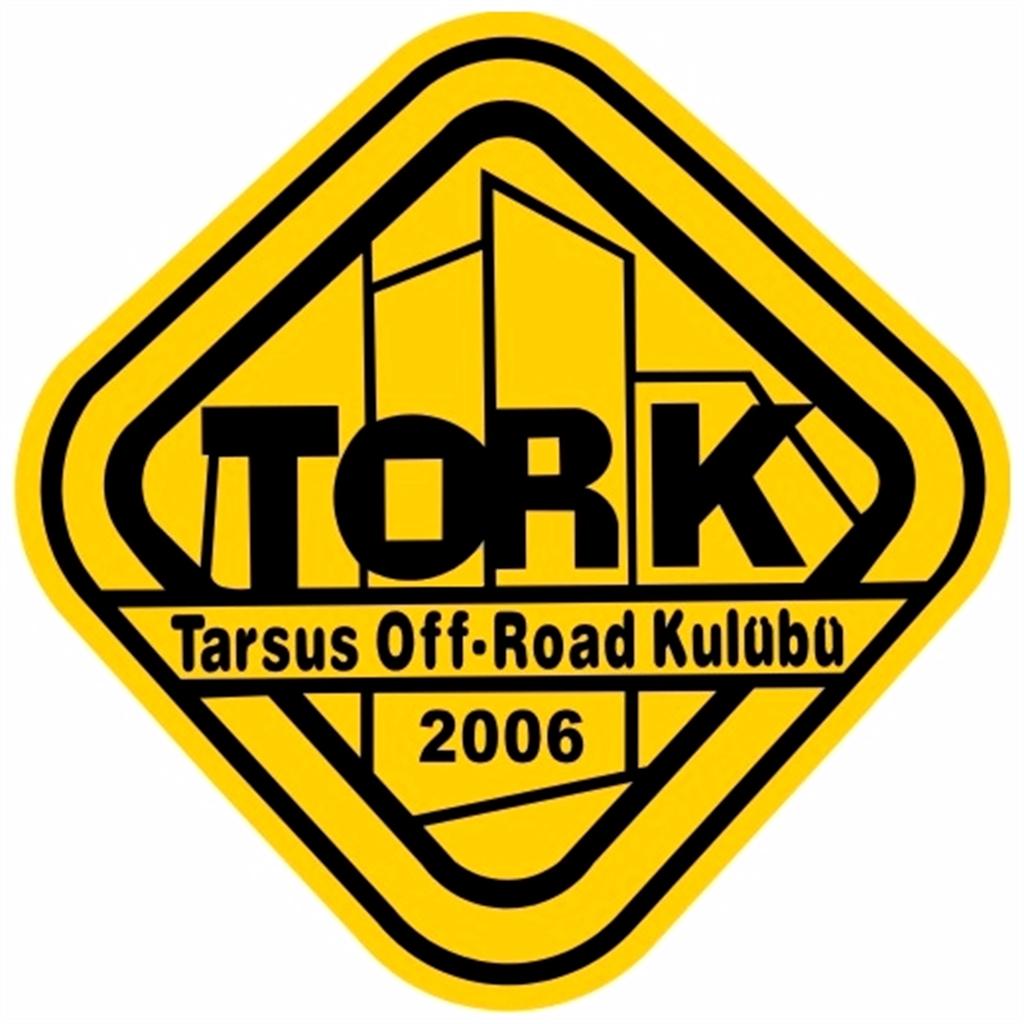 TORK Tarsus Off Road Kulübü