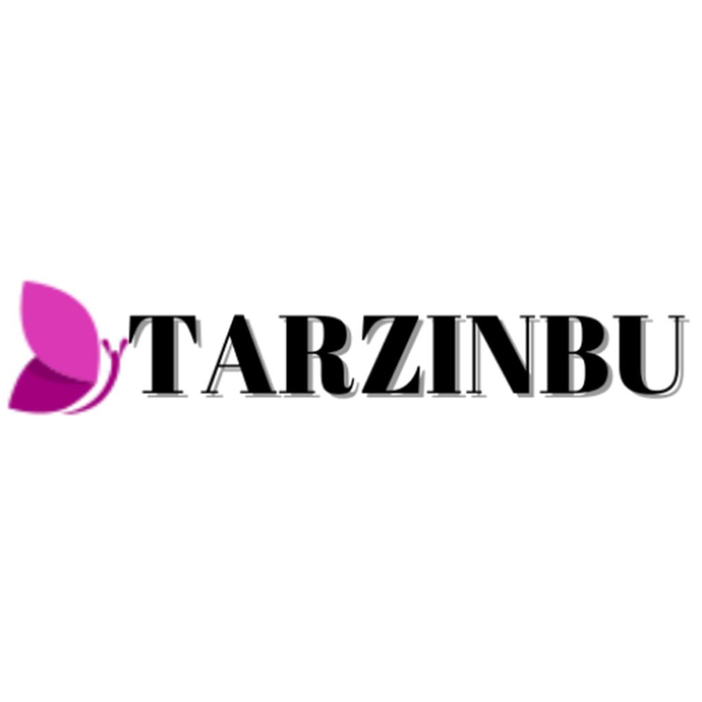 Tarzinbu