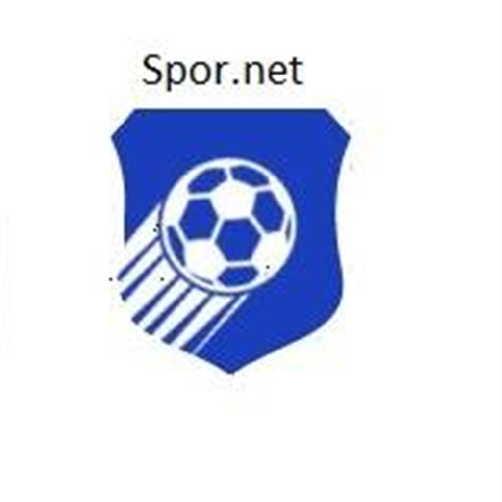 Spor.net | Resmi Uygulama