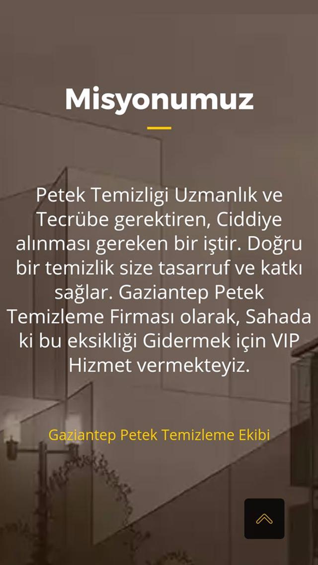 Seybomak