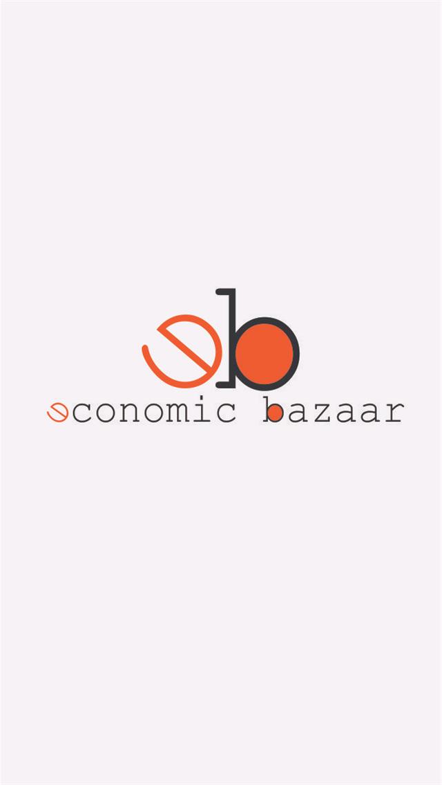 Economic Bazaar
