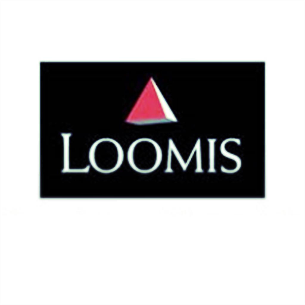 Loomis Kozyatağı Şubesi