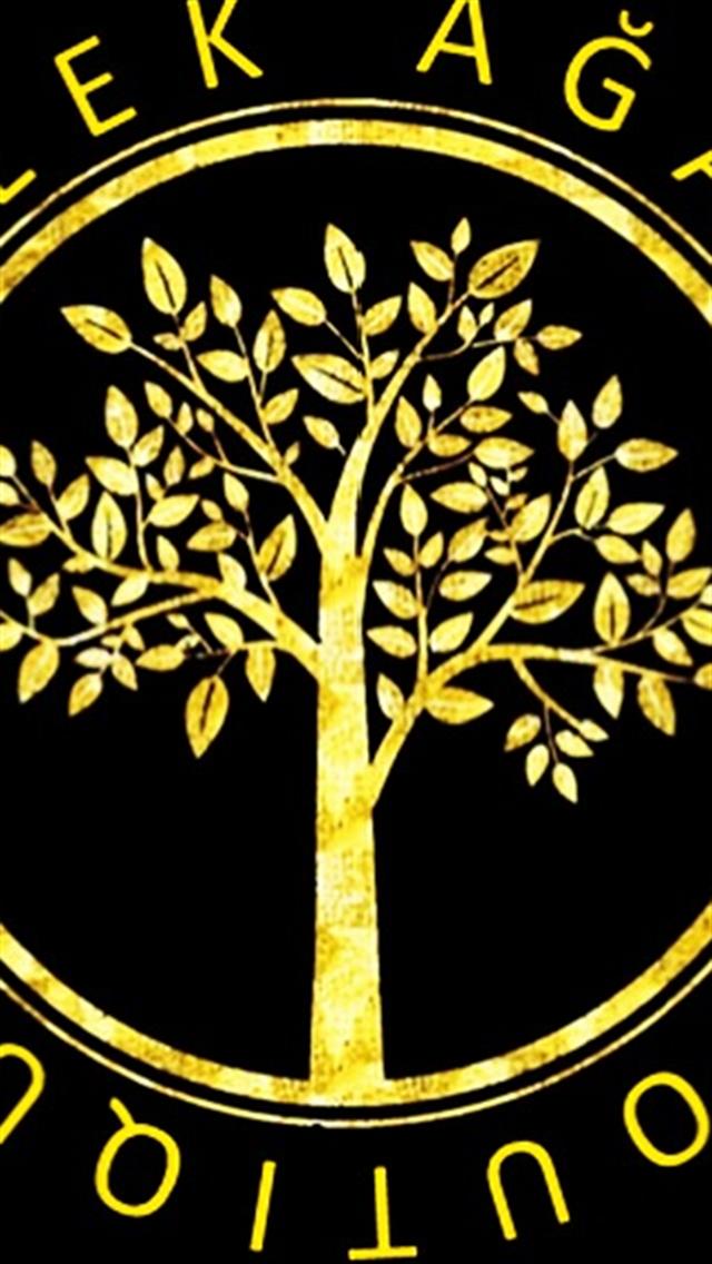 Dilek Ağacı Butik