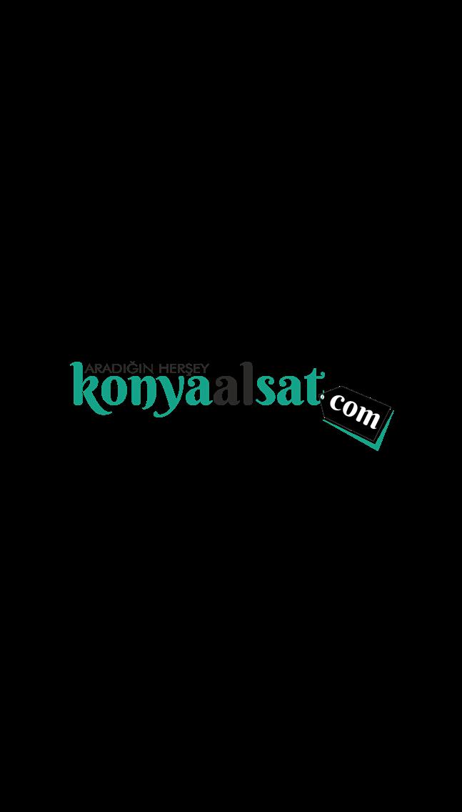 Konyaalsat.com