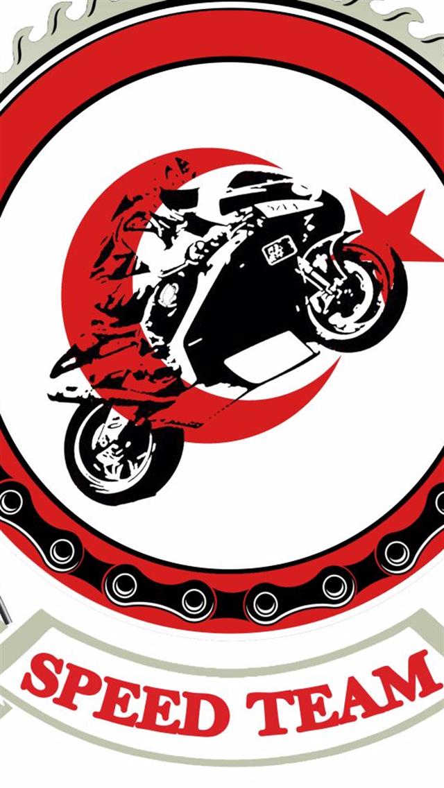 Speed Team Motosiklet Kulübü