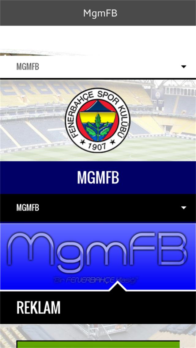 MgmFB