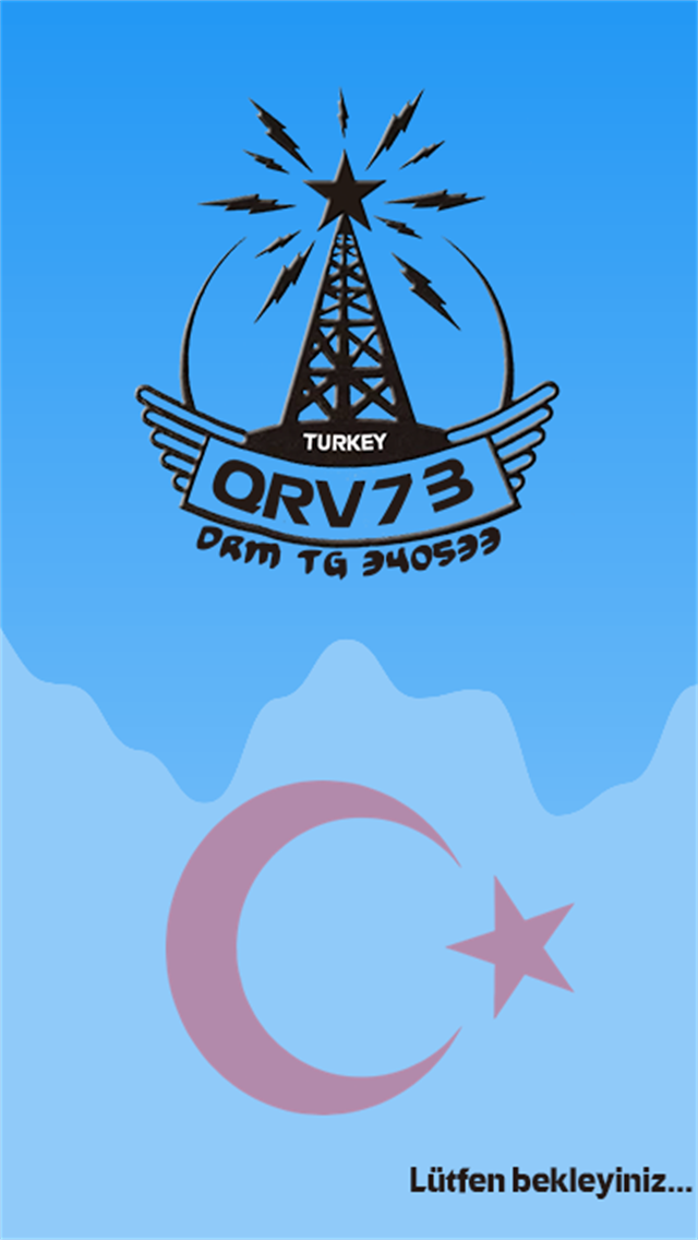 QRV73!