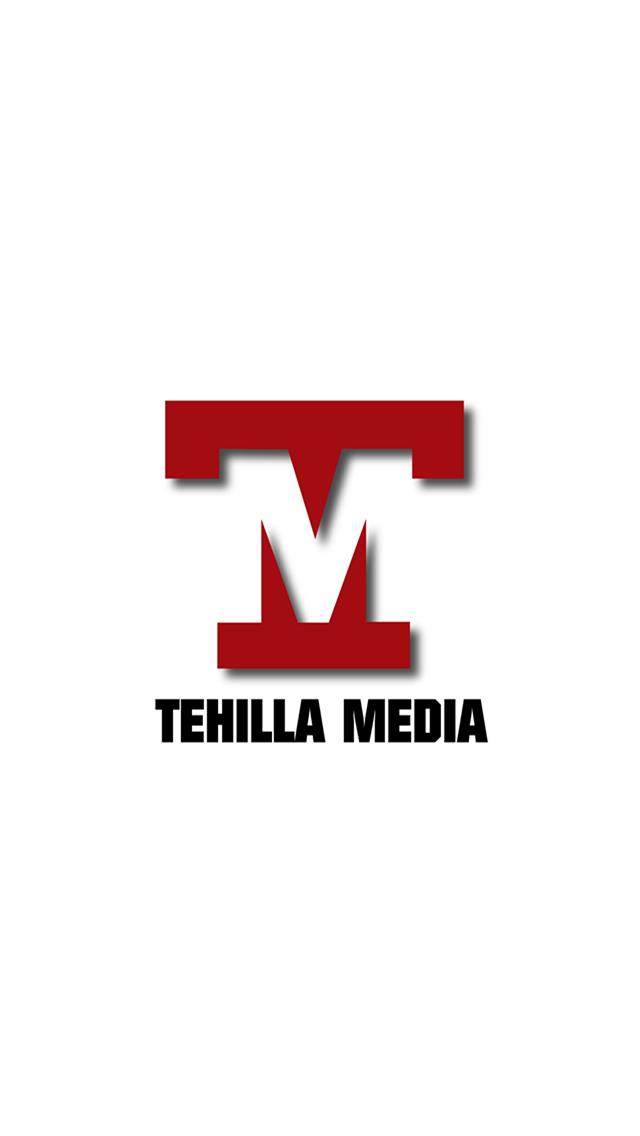 Tehilla Media