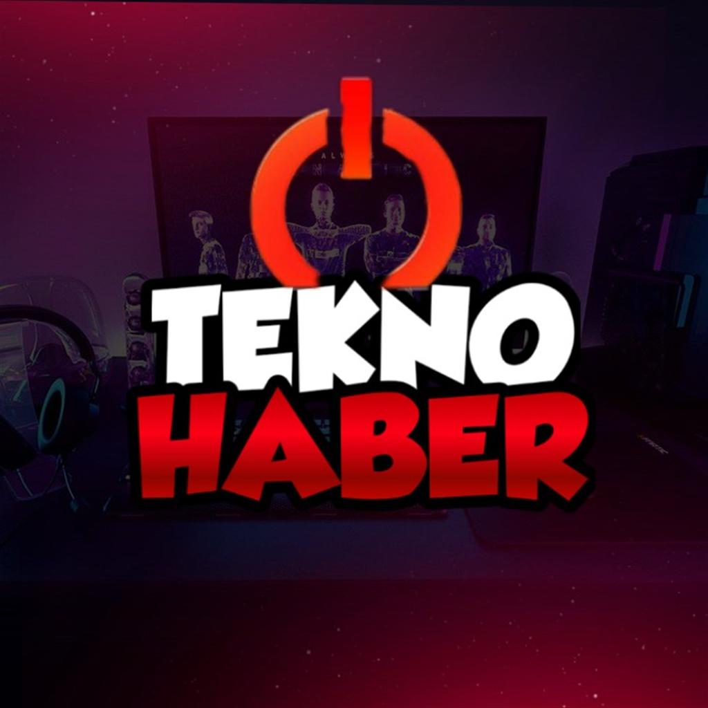 Tekno Haber