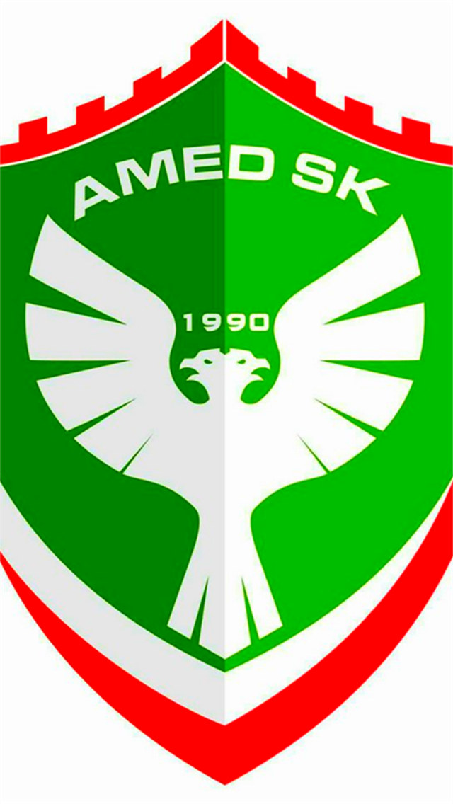 AmedSpor