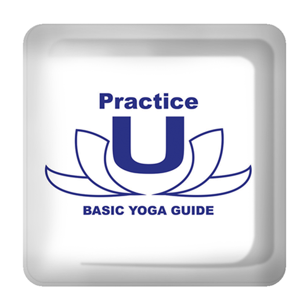 Basic Yoga Practice Guide