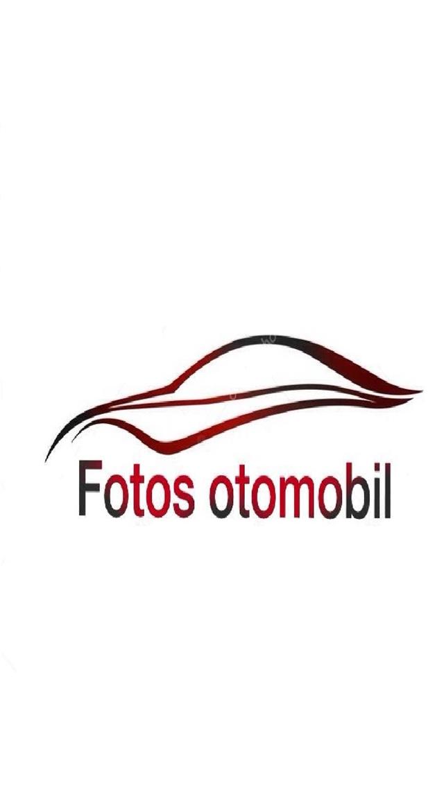 fotos otomobil
